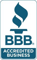 Rams Mechanical Services is a BBB Accredited Business