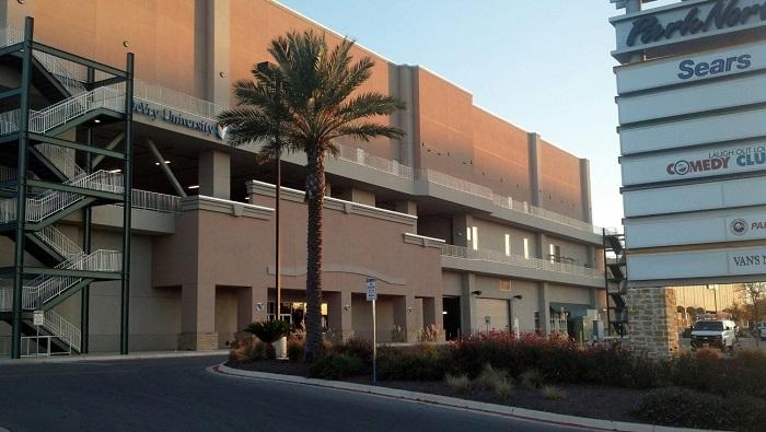 Rams Mechanical Services Customer Bio Test San Antonio